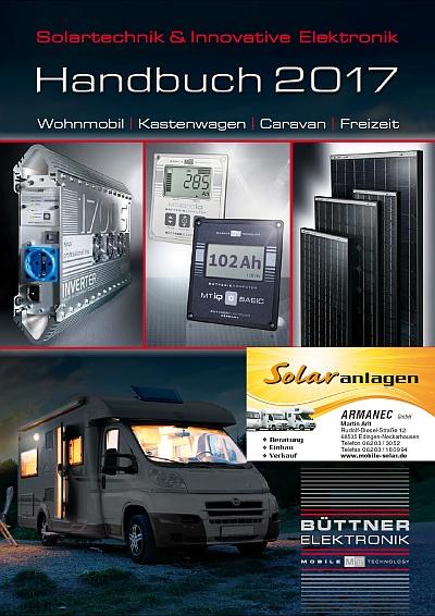Armanec GmbH